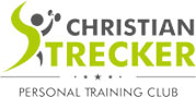 Christian Strecker personal training